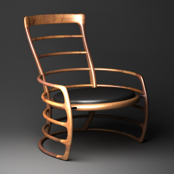 Great Chair 11